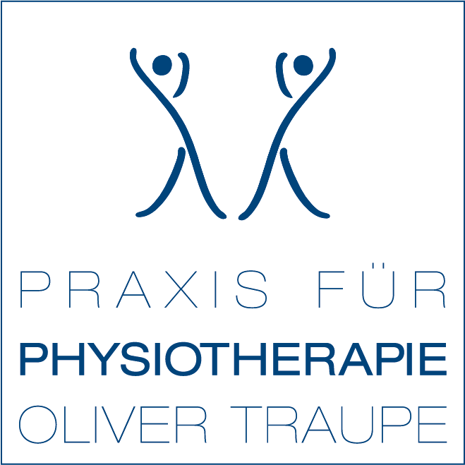 Physiotherapie Traupe