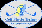 GPTSportphysiotherapie-1024x701