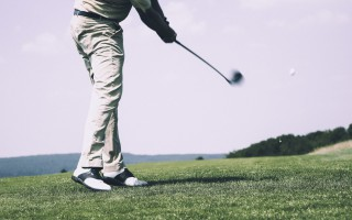 golf-1486354_1920